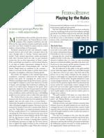 federal_reserve.pdf