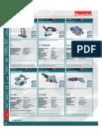 110_44-45.pdf