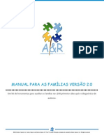 Manual Para as Familias Versao 2