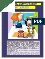 Islcollective Worksheets Elementary a1 Preintermediate a2 Elementary School High School Reading Spelling Writing Pr Read 230704ea06488ac8867 95980805