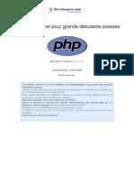 TutoPHP.pdf