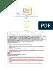 CONSTRUCCION SOCIAL DE NIÑEZ Y ADOLESCENCIA