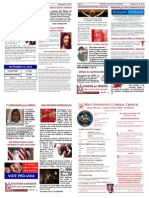 http://lbcatholic.com/documents/09.22.13.pdf