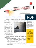 Tecnicas de extincion de incendios en interiores.pdf