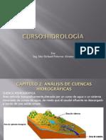 capitulo_2_HIDROLOGIA_prof_pehovaz (1)