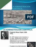 EXPO_DE_ERA_DE_LA_ADMINISTRACIÓN_CIENTÍFICA.[1]