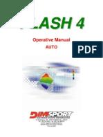 Flash4 1.08 Auto En