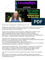Tom Lescher_Bulletin Astro Du 19.9.2013