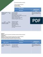 Programa de Informatica MII.pptx