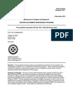 AK Pam 750-7 Theater Sustainment Maintenance programs1.pdf