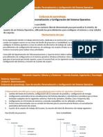 Caso de Estudio - Personalizacion y Configuracion Del Sistema Operativo(2)