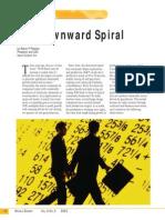 peebler industry analysis article world energy valusek