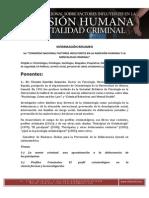 _Información