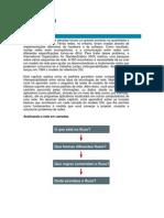 2º Semestre - Arquitetura de Redes - Prof. Ataíde