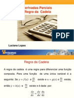 REGRA DA CADEIA-Barreirocontagem_20130529124607