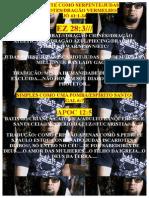 (2)Jornal Dos Trabalhadores