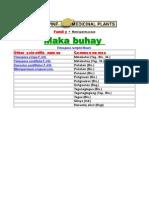 Makabuhay Plant