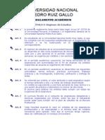 Reg_Acad.pdf