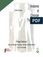 anatomie thyroide Chaffangon.pdf