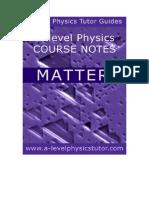 eBook 2 Matter Pw