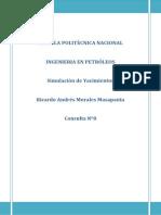 Morales Ricardo ConsultaN8