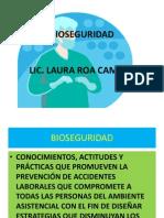 bioseguridad_2