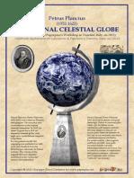 Nocturnal Celestial Globe