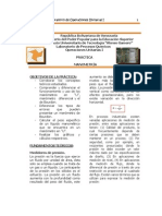 Manometriax.pdf