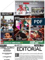 Edición Impresa 829.pdf