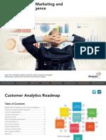Bigger Data for Marketing and Customer Intelligence eBook
