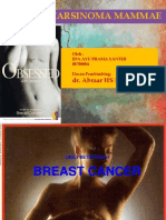 breast ca.pptx