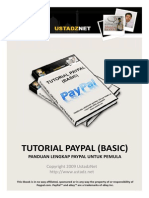 23755830 Totorial Paypal