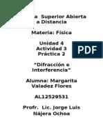 FIS_U4_P2E2_MAVF