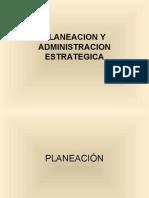 Planeación.ppt