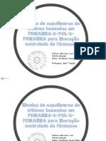Apresentação - EMT019