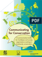 CANARI Communicating for Conservation toolkit - 2012.pdf