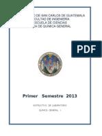 Instructivo+Laboratorio+Prim+Sem+2013[1]