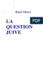 La question juive (Marx).pdf