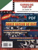 Haxcra25.pdf