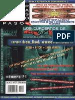 Haxcra24.pdf