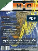Haxcra30.pdf