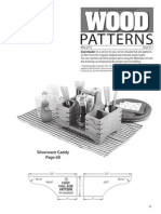 211 Pattern Pack Download
