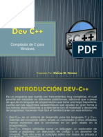 devcpresentacion-130710191953-phpapp02