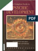 Book chinas super pdf psychics