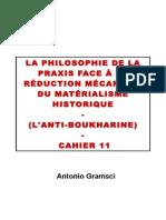 L'anti-Boukharine (cahier 11).pdf