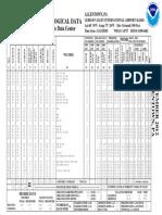 122012.PDF