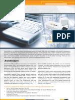 SecureToken - 2 Factor Authentication Security