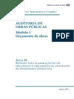 Auditoria_de_Obras_Publicas_Modulo_1_Aula_10.pdf