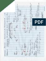 resistenciaii-ejercicio01-parcial01-201301