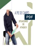 11situacionesdeataqueii-120515045116-phpapp02